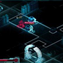 Immagini Shadowrun Returns