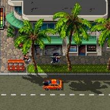 Immagini Shakedown Hawaii