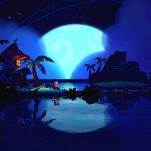 Immagini Shantae: Half-Genie Hero