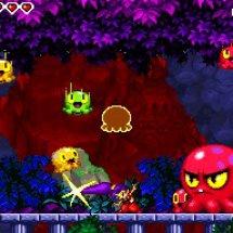 Immagini Shantae: Risky's Revenge