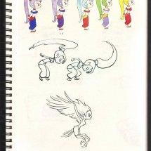 Immagini Shantae