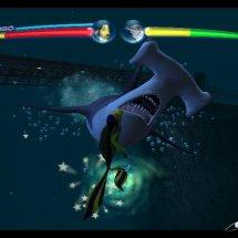Immagini Shark Tale