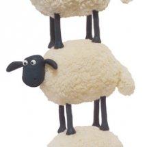 Immagini Shaun The Sheep