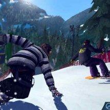 Immagini Shaun White Snowboarding: World Stage