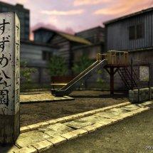 Immagini Shenmue