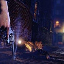 Immagini Sherlock Holmes: Crimes & Punishments