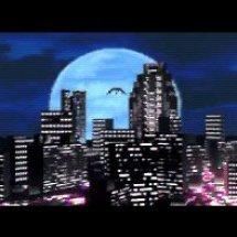 Immagini Shin Megami Tensei Devil Summoner