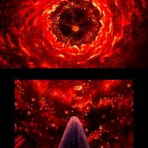 Immagini Shin Megami Tensei: Devil Survivor Overclocked
