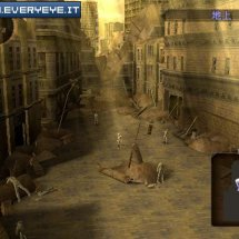 Immagini Shin Megami Tensei Digital Devil Saga 2