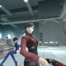 Immagini Shin Megami Tensei Online IMAGINE
