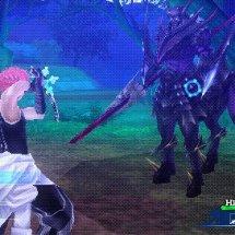 Immagini Shining Blade
