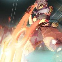 Immagini Shining Force EXA
