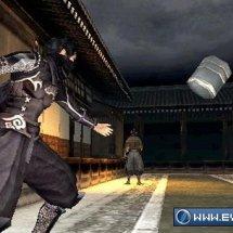 Immagini Shinobido: Lo spirito del Ninja