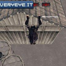 Immagini Shinobido:storie di ninja