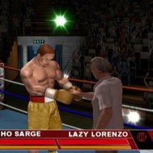 Immagini Showtime Boxing