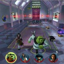 Immagini Shrek 2