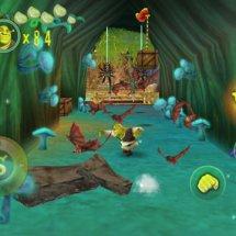 Immagini Shrek e Vissero Felici e Contenti