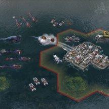 Immagini Sid Meier's Civilization Beyond Earth Rising Tide