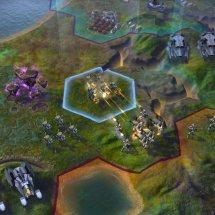 Immagini Sid Meier's Civilization Beyond Earth