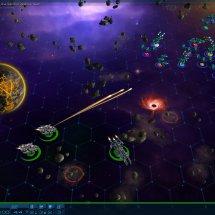 Immagini Sid Meier's Starships