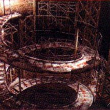 Immagini Silent Hill 4: The Room