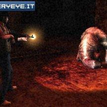 Immagini Silent Hill: Origins
