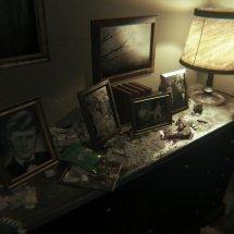 Immagini Silent Hills