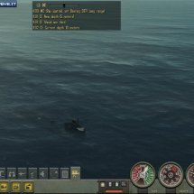 Immagini Silent Hunter 4: Wolves of the Pacific