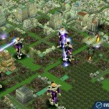 Immagini Sim City Creator