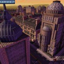 Immagini SimCity Societies