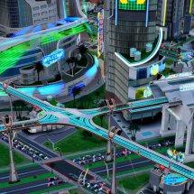 Immagini SimCity
