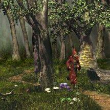 Immagini Simon The Sorcerer 4 - Chaos Happens
