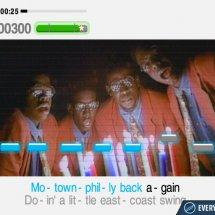 Immagini SingStar 90s