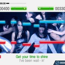 Immagini SingStar Summer Party