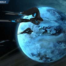 Immagini Sins Of A Solar Empire