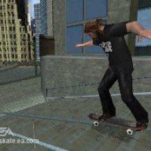 Immagini Skate