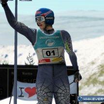 Immagini Ski Alpin Racing 2007