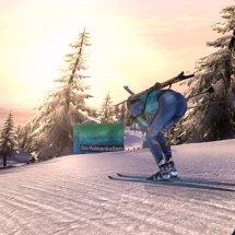Immagini Ski and Shoot