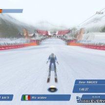 Immagini Ski Racing 2006