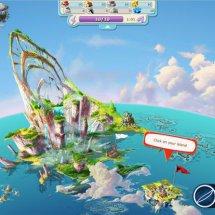 Immagini Skylancer: Battle for Horizon