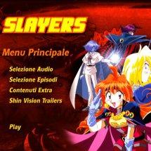 Immagini Slayers