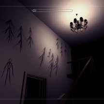 Immagini Slender: The Arrival