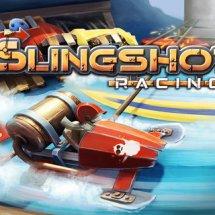 Immagini Slingshot Racing