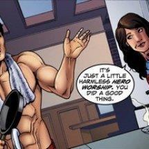 Smallville - Stagione 11