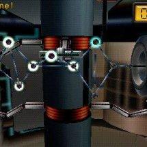 Immagini Smart Bomb