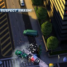 Immagini Smash Cops