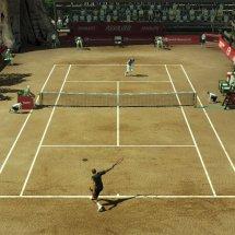 Immagini Smash Court Tennis 3