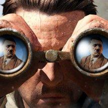 Immagini Sniper Elite 3