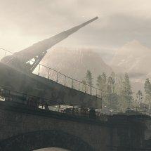 Immagini Sniper Elite 4