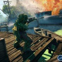 Immagini Sniper: Ghost Warrior